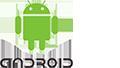 Онлайн-касса i-Retail для Android-устройств